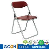 Современный офис председателя продажи с возможностью горячей замены Складной стул мебель