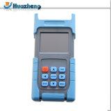 Nuevos Productos prix compétitif Portable détecteur PD de décharge partielle