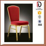 Vendant les présidences Wedding classiques de Hall de modèle de luxe (BR-A106)