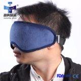 Haute qualité Chauffage Far-Infrared cou tampon thérapie-20
