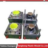 Injeção de Plástico 5L 10L 20L 30L de água do molde da caçamba