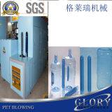 Macchina di salto della bottiglia semiautomatica della Cina