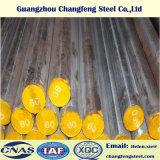 Kalte Form-Stahlstab der Arbeits-O1/1.2510