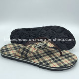 Новейшие мужчин пляж тапочки для использования вне помещений сандалии Шлепанцы обувь (FCL1116-898+2)