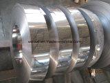 ASTM 316のBaのステンレス鋼のストリップ