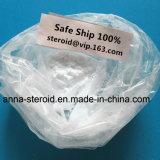 Venda de fábrica de pó de hormônios sexuais Estradiol Cypionate CAS 313-06-4