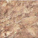 Pisos de mosaicos de estilo de Venta caliente (300x300mm)