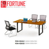 사무실 Comference 신식 현대 목제 테이블 (FOH-P3614)