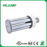 Blanca cálida de alta potencia E27 Lámpara LED DE SUSTITUCIÓN DE HID