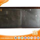 Grote Glanzende Porselein Verglaasde Tegels 900X1800mm van de Grootte (JM918037D)