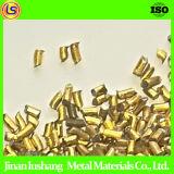 Draht-Schuß -1.0mm des Schnitt-1.0mm/42-53HRC/Steel