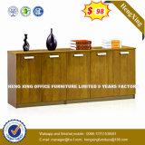 Il pattino dell'archivio di legno di promozione della fabbrica del laboratorio tormenta il Governo (HX-8N1546)