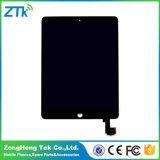 iPadの空気2 LCD表示のための携帯電話LCDスクリーン