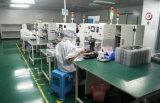 800 de 7 pouces (RVB) X400 MODULE LCD Android personnalisé