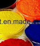 Amarillo multiusos G de la bencidina con la alta calidad (precio competitivo)