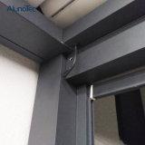 Chinesischer Hersteller AluminiumGezebo Pergola-Dach