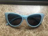 Estrutura de distribuição do Olho de Gato Fashion óculos de sol