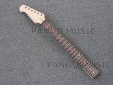 Гитара набора электрической гитары типа DIY Pango Firebird/DIY (PFB-108K)