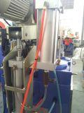 El tubo de cobre amarillo neumático directo de la fábrica de Yj-315q vio la máquina para la venta