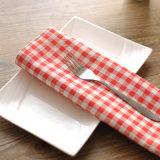 テーブルウェアタオルのふきんの台所タオル