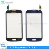 Касание мобильного телефона для экрана I9080 галактики Samsung грандиозного
