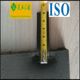 100% lã de proteção ambiental sentida/ Lã de feltro de tricotar