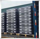 Tenda della striscia del PVC con il prezzo competitivo