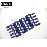 Hairise Har900 Serien-Verpackmaschine Speration Kette