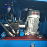 Macchina di piegatura Ht-91c-6 del tubo flessibile da 2 pollici