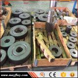 Vernietigen van het Gruis van China van de Producten van de Vraag van Mayflay het Hoge, Model: Mdt1-P11-1