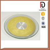 普及した高品質のワイヤーで縛られたガラス不精なスーザン(BR-BL017)