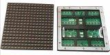 Le module d'Afficheur LED le meilleur marché des prix de la vente entière d'Enbon (P4, P5, P6, P7.62, P8, P10)
