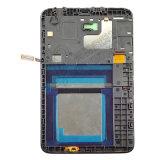 Handy-Zubehör LCD-Bildschirm mit Rahmen für Samsung T110