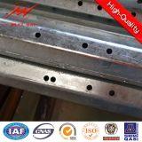[11.88م-462دن] يغلفن فولاذ [بولس] [أوتيليتي بول] لأنّ [بوور ديستريبوأيشن] تجهيز