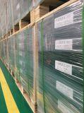провод заварки СО2 15kg Aws A5.20 E71t-1c E71t-1 вырезанный сердцевина из потоком для низкоуглеродистой стали