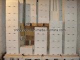 Resistencia da alta temperatura vendedora superior Saggar de cerámica para los muebles del horno