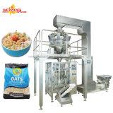 Empaquetadora inmediata automática del desayuno del cereal de la harina de avena de la fábrica