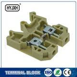 50 passo di plastica del connettore 35mm del blocchetto terminali della giunzione di ampère
