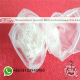 여성 성적인 CAS 60282-87-3를 위한 Gestodene Prohormones 스테로이드 Gestodene
