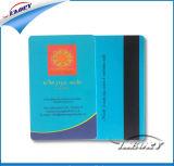 Оптовым визитная карточка Multifuntional напечатанная полиэфиром пластичная