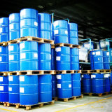 Additieven voor levensmiddelen CAS 499-75-2 Carvacrol CAS Nr.: 499-75-2