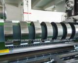 Vitesse élevée de refendage en forme d'onde de haute performance pour le cinéma de la machine