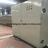 Galletas del surtidor de China que cuecen al horno la línea (horno de túnel)