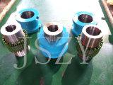 Accoppiamento di Steelflex dell'accoppiamento di griglia di Falk