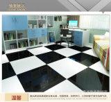 Супер белые плитки для стены и крытого настила