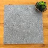 De Tegel van de Muur van de Vloer van de Bouw & van de Decoratie van het Bouwmateriaal (BLU603)