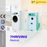 医学の低温血しょう滅菌装置装置