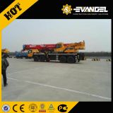 Sany 100トンの油圧移動式トラッククレーン(STC1000)