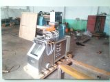 Puder-Beschichtung-/Lack-Produzieren/Herstellung/Produktionszweig