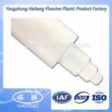 Contributo di plastica del pezzo meccanico di CNC di PTFE ad industria automobilistica